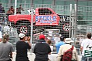 Scotty Steele wins SST race in Toronto