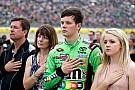 Erik Jones hits $10,000 payday at Berlin Raceway