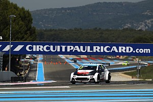 Lopez takes controversial second Ricard win
