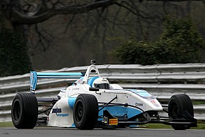 Rabindra and Vaidyanathan's F4 weekend round-up