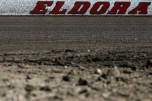NASCAR looking at another dirt race as Eldora is confirmed for 2016