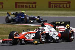 Rowland returns to MP for Spa round