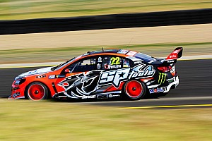 Driver's Eye View: Sydney Motorsport Park