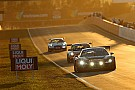 Bathurst 12 Hour entry figures up
