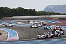 JOTA takes Paul Ricard win to extend title lead