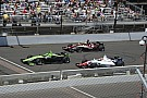 Indy Lights contenders battling for $1 million prize