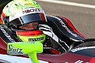 Pigot wins first Laguna Seca race, takes points lead