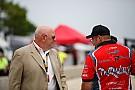 Scott Bove resigns as Pirelli World Challenge head