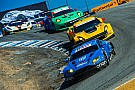 International Speedway Corporation won't take over Mazda Raceway Laguna Seca
