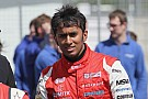 Vaidyanathan to compete in FR 2.0 Nurburgring NEC round