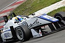 Sergio Sette Camara claims pole position for Masters of Formula 3 qualifying race