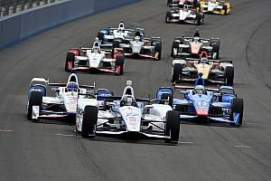 Top 10 IndyCar drivers of 2015, pt. 1