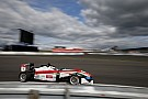 Nurburgring F3: Rosenqvist eases to victory as rivals collide