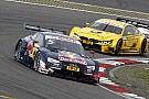 Edoardo Mortara clinches second place for Audi