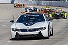 Formula E introduces F1-style VSC