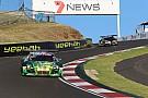 Bathurst set for new kart circuit