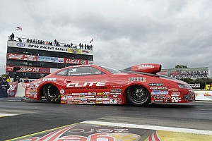 NHRA Maple Grove preview