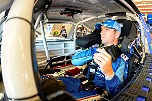JR Motorsports confirms Elliott Sadler for 2016