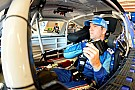 JR Motorsports confirms Elliott Sadler for 2016