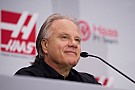 Haas doubts F1 cost cuts help anyone
