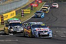 Lowndes: Bathurst bigger than the title