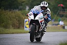 William Dunlop to race with new team in 2016