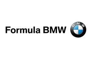 Formula BMW Talent Cup 2011 calendar