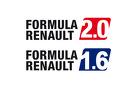 2000: Probaran el Formula Renault en Pachuca