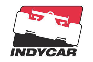 Alguersuari eyes IndyCar move for 2014