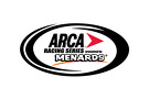 ARCA: The Golden Years 1960-1969