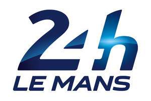 2013 24 Heures du Mans - Official statement about the tragic accident