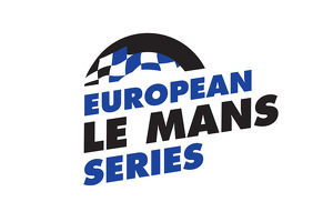 What's new in the Europan Le Mans Series for 2013?