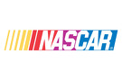 Daytona qualifying notes 96-02-14