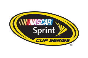 Roush Fenway a mainstay atop Cup standings