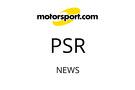 Road Atlanta PTG BMMW Petit Le Mans 2-Hour Update