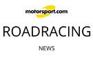 Honda Racing Thunderhill 25H final report