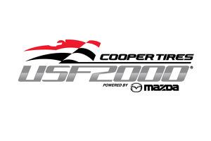 JDC Motorsports 2010 season review