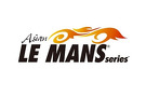 Asian Le Mans Series on GearOne TV