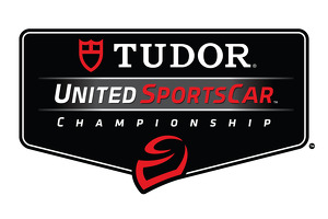 TUSC: Five Audi R8 LMS cars selected for the first official TUSC 2014 entry list