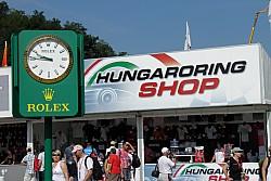 28. Hungarian F1 2013'