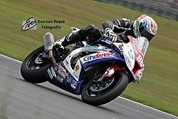 Brazilian Moto 1000 GP (Oct/26/2014)