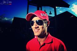 Emilio Valverde 24hrs DAYTONA Rolex GRAND AM
