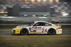 2012 Rolex 24 Hours at Daytona