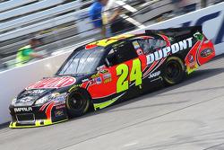 Dupont Chevy at RIR