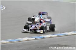 GP Hockenheimring