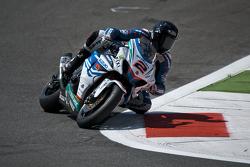 Monza [practice and races]
