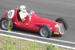Ferrari Racing Days 2008' Hungaroring (Sz.K.photos)