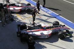 WRS 2007' Hungaroring (Sz.K. photos)