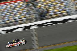 #57 Mathe Racing ; Michael Mathe