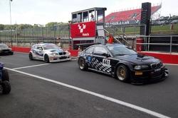 Supercar Challenge Brands Hatch 2014